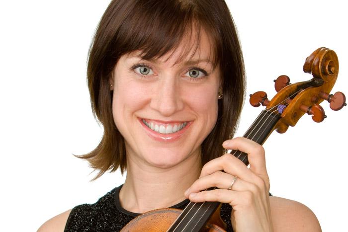 Beth Dunkel